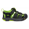 Kids Keen Newport H2 Casual Shoe