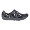 Mens Merrell Hydro Moc Casual Shoe