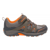 Kids Merrell Chaser Trail Running Shoe