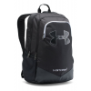 Kids Under Armour Storm Scrimmage Backpack Headwear