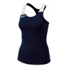 Womens ASICS Alley Tank Sport Top Bras
