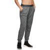 Womens Under Armour Play Up Twist Pants