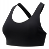 Womens New Balance NB Fuel Sports Bras