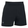 Mens Under Armour Speedpocket 5-inch SW Unlined Shorts