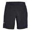 Mens Under Armour Speedpocket 8'' Linerless Unlined Shorts