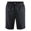 Mens Craft Core Essence Relaxed Unlined Shorts