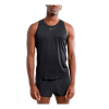 Mens Craft Ventesh Singlet Sleeveless and Tank Technical Tops