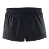 Mens Craft Essential 2 inch  Lined Shorts