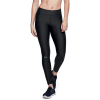Womens Under Armour HeatGear Tights & Leggings Pants