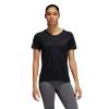 Womens Adidas 25/7 Tee Short Sleeve Technical Tops
