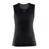 Womens Craft Cool Mesh Superlight Sleeveless & Tank Technical Tops