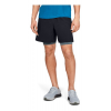 """Mens Under Armour Launch SW 7"""" 2-in-1 Shorts"""