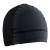 Craft Active Extreme 2.0 Hat Handwear