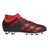 Kids Adidas Predator 20.4 Stability Firm Ground Cleated Shoe