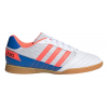 Kids Adidas Super Sala Cleated Shoe