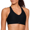 Womens Under Armour Balance Mid Sports Bras