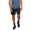 Mens Under Armour MK1 Warmup Unlined Shorts
