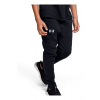 Boys Under Armour Rival Solid Jogger Pants