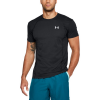 Mens Under Armour Swyft Tee Short Sleeve Technical Tops