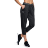 Womens Under Armour Play Up Capris Pants