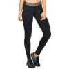 Womens Under Armour Favorite Tights & Leggings Pants