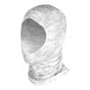 De Soto Coolhead - Skin Cooler Balaklava Headwear