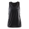 Womens Craft Pure Light Sleeveless & Tank Technical Tops