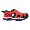 Kids Keen Stingray Sandals Shoe