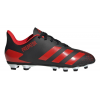 Kids Adidas Predator 20.4 Firm Ground Cleated Shoe