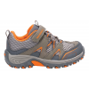 Kids Merrell Trail Chaser JR Running Shoe