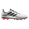 Kids adidas Predator 19.4 FXG Cleated Shoe