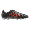 Kids adidas Copa 19.4 FG Cleated Shoe