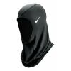 Womens Nike Pro Hijab Headwear