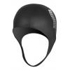 De Soto GreenGoma Swim Cap Headwear