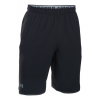 Mens Under Armour Qualifier Woven Unlined Shorts