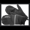 Craft Hybrid Weather Glove Handwear