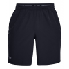 Mens Under Armour Qualifier WG Perf Unlined Shorts