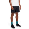 """Mens Under Armour Launch SW 7"""" Lined Shorts"""