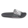 Womens Adidas Adilette Comfort Sandals Shoe