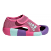 Kids adidas Altaventure Sandals Shoe