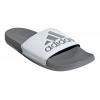 Mens Adidas Adilette Comfort Sandals Shoe