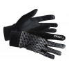 Craft Brilliant 2.0 Thermal Glove Handwear