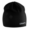 Craft Perforated Hat Headwear