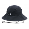 Mens Under Armour Team Warrior Bucket Headwear