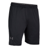 Mens Under Armour Raid 8-inch Unlined Shorts