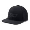 Mens Under Armour SC30 Core 2.0 Cap Headwear
