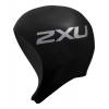 2XU Neoprene Swim Cap Headwear