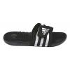 Mens adidas Adissage Sandals Shoe
