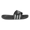 Womens adidas Adissage Sandals Shoe