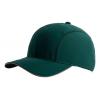 Brooks Chaser Hat Headwear